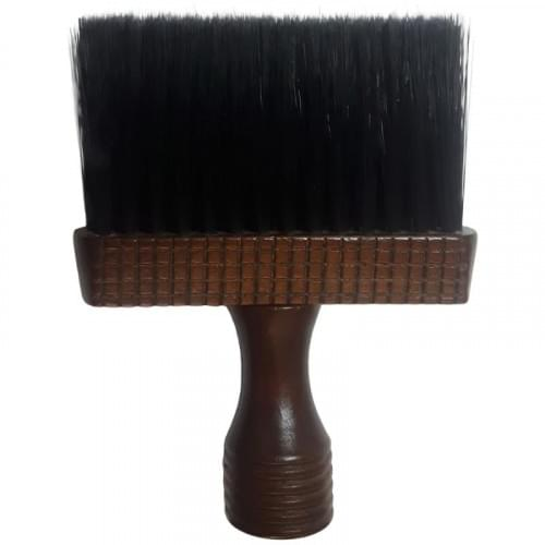 Сметка для шеи Neck Duster Brush