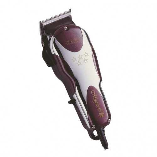 Машинка Barber Wahl Magic Clip (08451-316)